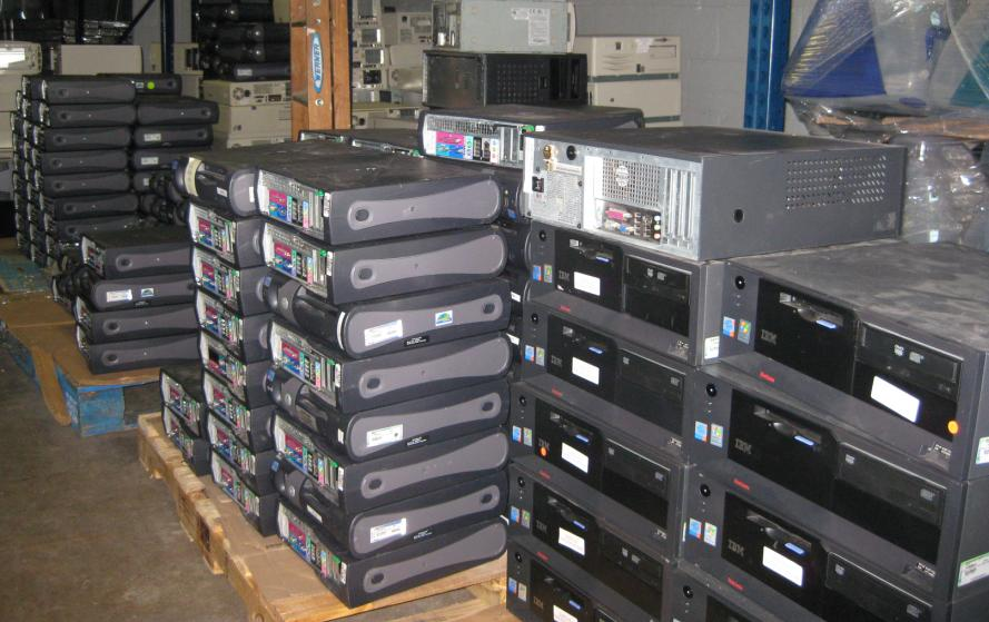 e-recycling-donate-computers-servers-for-tax-deduction