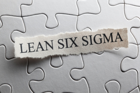 """alt=""""Six Sigma to Reduce Excess and Obsolete Inventory"""""""
