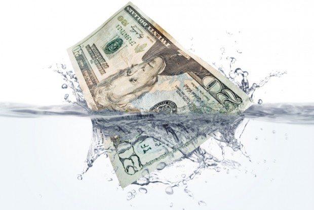 IT-asset-liquidation