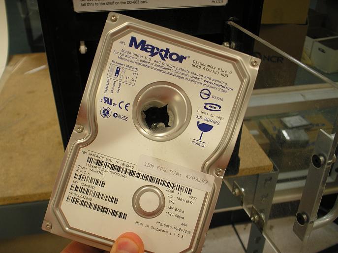 Hard-drive-recycling-expert-sanitization