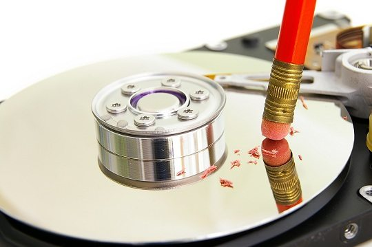 IT-asset-disposition-hard-drive-security