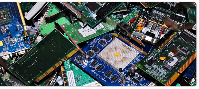 Steps-of-electronics-recycling
