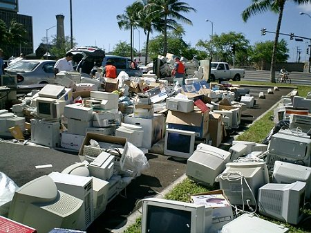 e-waste-recycling-certification