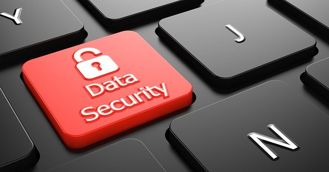 Asset-disposition-data-security