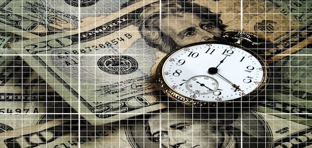 IT-managers-surplus-liquidation-challenges