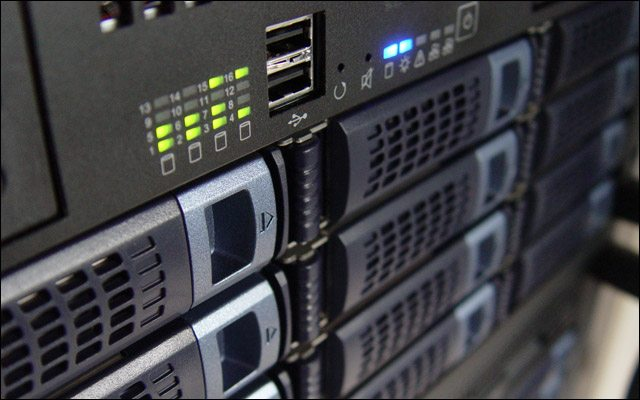 Networking-equipment-excess-inventory-tax-deduction