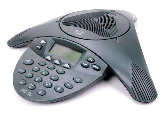 Telephone-equipment-donation-to-liquidator