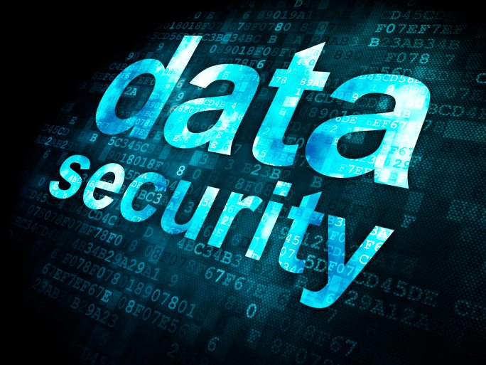 It-asset-disposition-data-security