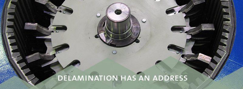 SwissRTec America introduces delamination milling machine