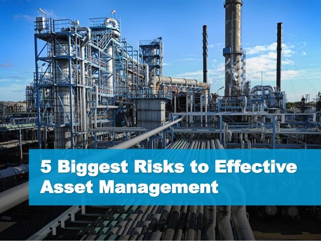 5-biggest-risks-to-effective-asset-management-1-638