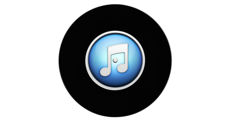 Apple-The-Record-Label