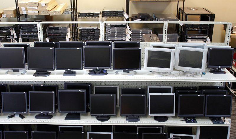 Computer-disposal-best-practices