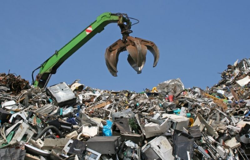 E-waste-disposal-best-practices
