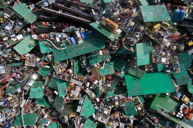 Electronic-waste-recycling-services-san-jose