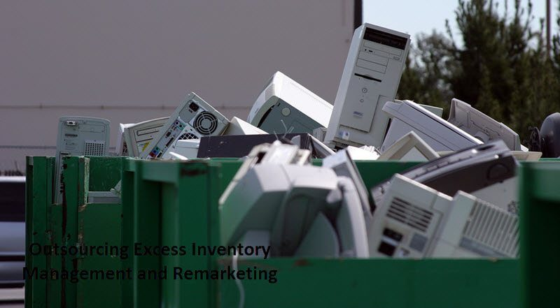 Excess-inventory-management-and-remarketing