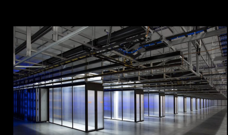 Facebook Reveals Final Piece In Scalable Data Center Vision