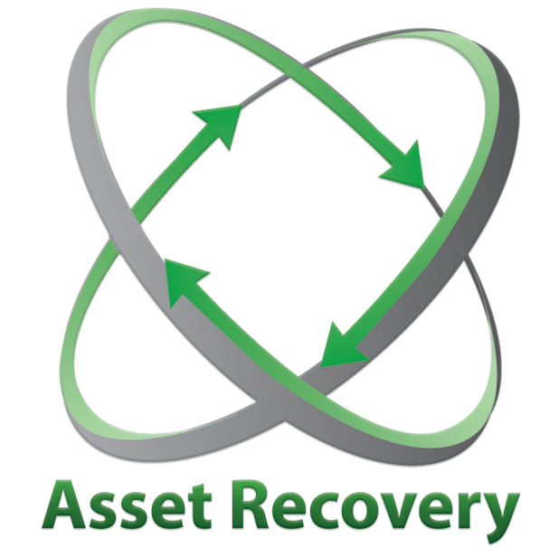 IT-Asset-Recovery