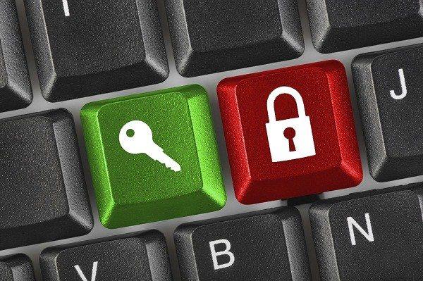 IT-asset-disposition-data-breach