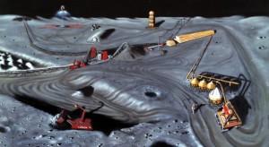 Mining-the-moon1
