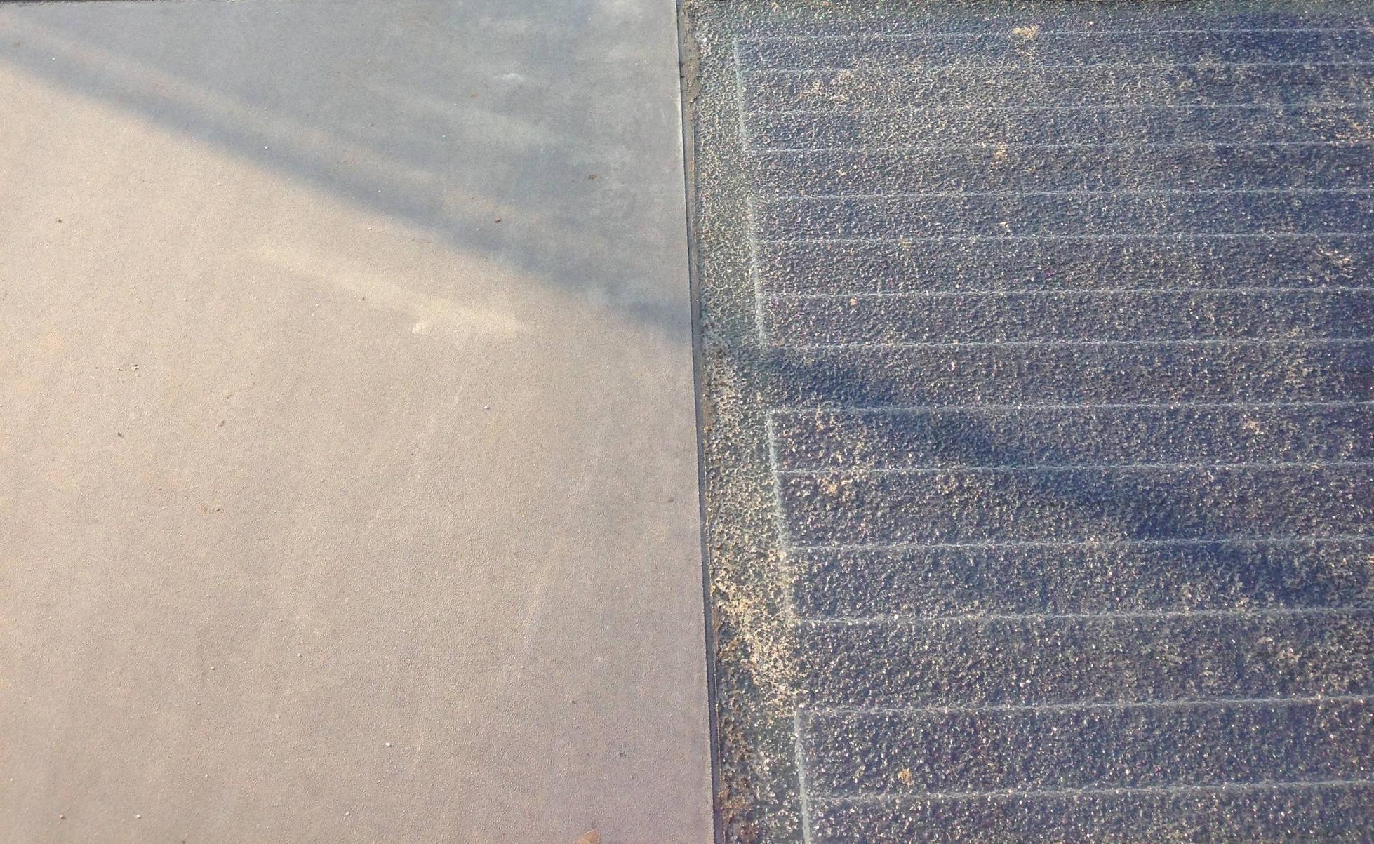 SolarRoadComparison