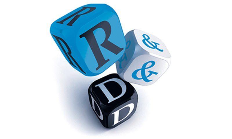Surplus-liquidation-Electronics--R&D-Engineering