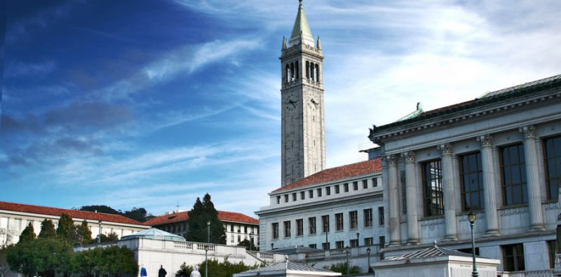 "Berkeley Continues to go ""Green"" in a $100B+ Industry"
