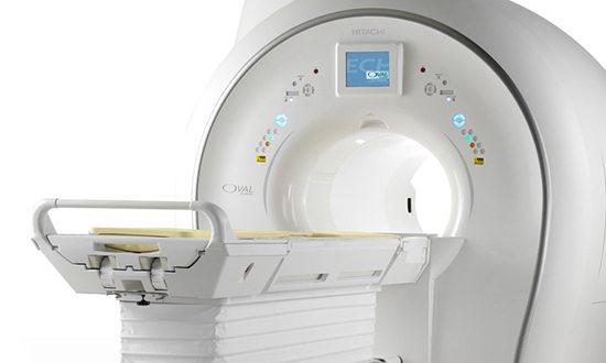 benefits-medical-equipment-asset-disposition