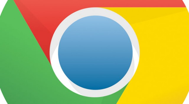 64-bit Chrome finally available to download: Faster, more secure, twice as stable