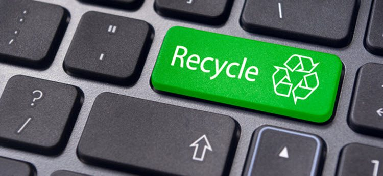 computer-recycling-problems-and-solutions
