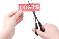 10 Tips How to Reduce Labor Costs in Your Business
