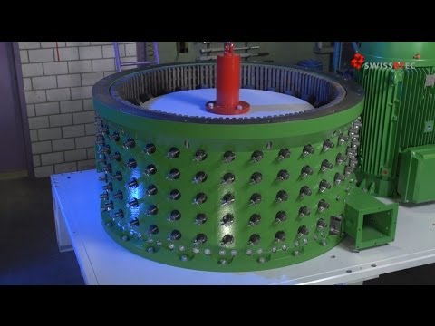delamination milling machine2