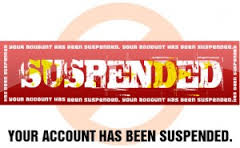 Ebay Suspended Account Guide – How to Get Back on Ebay and Paypal