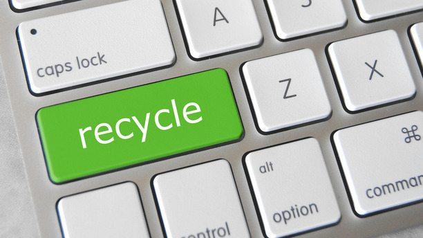 electronics-recycling-san-jose
