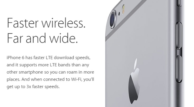 extremetech-iphone6-wireless