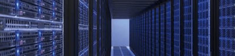 Datacenter Decommissioning for Bank