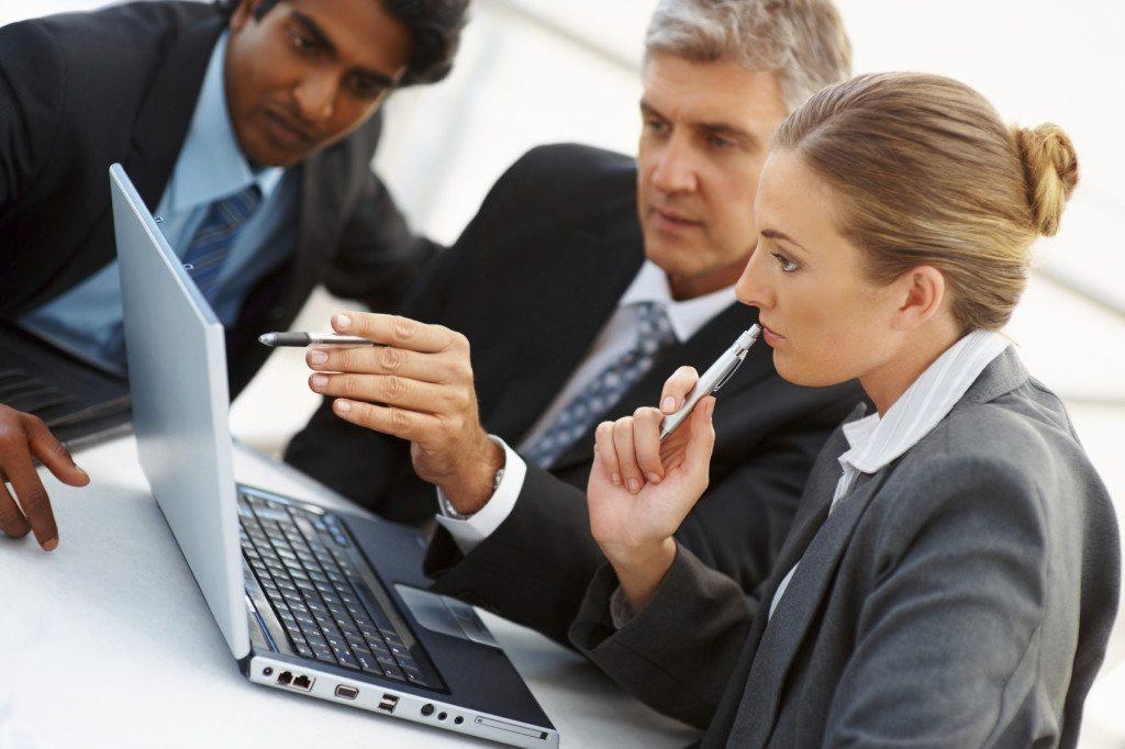 lawyer-accountant-asset-liquidation
