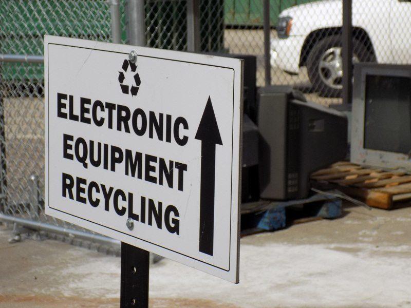 reputable-e-waste-recycling-company
